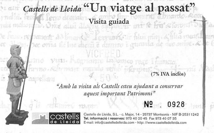 castell-de-vicfred_16bisblog