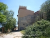 castell-de-vicfred-080622_557