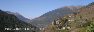 val-daran-vilac-sant-felix-101023_005bis