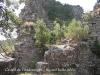 03-castell-de-la-llacuna-060622_38