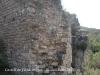 04-castell-de-la-llacuna-060622_33