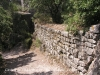 05-castell-de-la-llacuna-060622_26