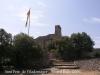 06-castell-de-la-llacuna-060622_13