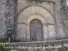 08-castell-de-la-llacuna-060622_19