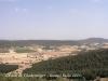 10-castell-de-la-llacuna-060622_10