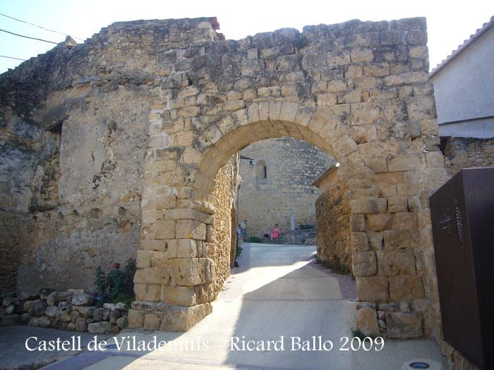 castell-de-vilademuls-090805_503_0