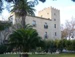 castell-de-vilafortuny-081218_512