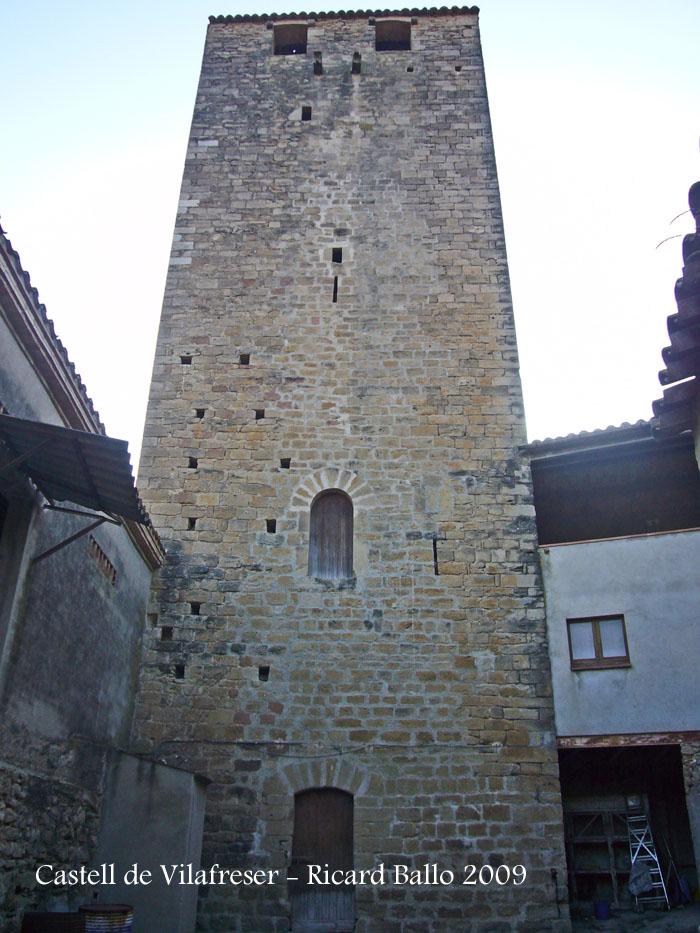 castell-de-vilafreser-090805_517bis