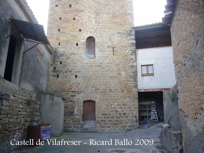castell-de-vilafreser-090805_519