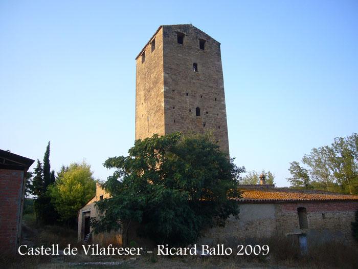 castell-de-vilafreser-090805_529