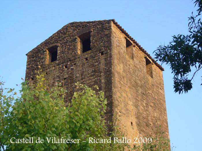 castell-de-vilafreser-090805_536