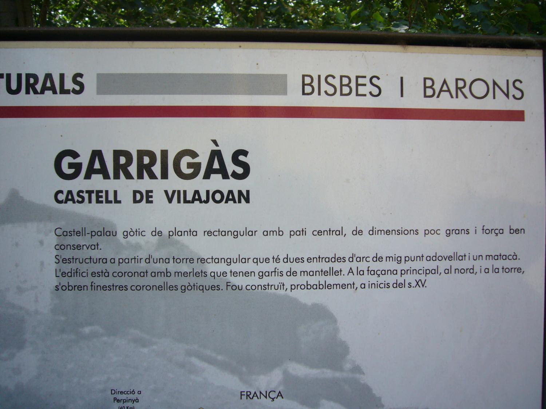 castell-de-vilajoan-090520_501