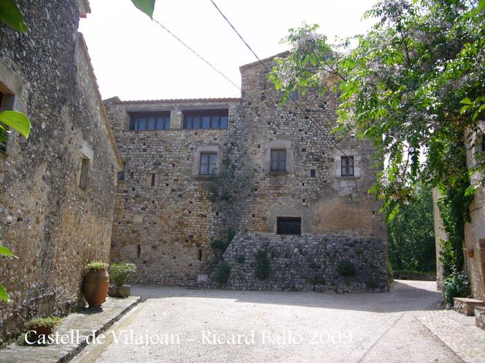 castell-de-vilajoan-090520_508