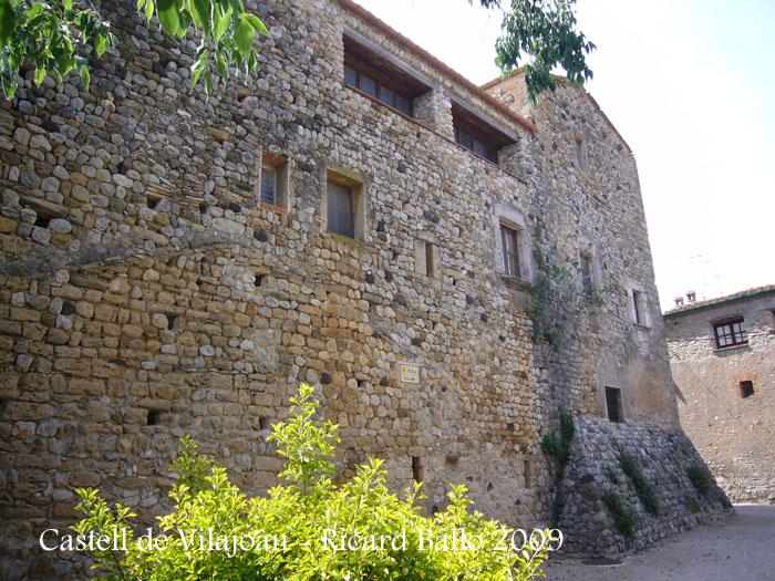 castell-de-vilajoan-090520_510