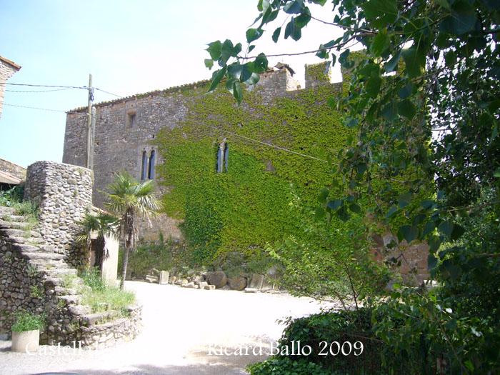 castell-de-vilajoan-090520_519