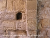 Muralles de Vilalba dels Arcs