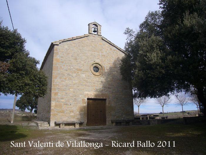 castell-de-villalonga-110203_506