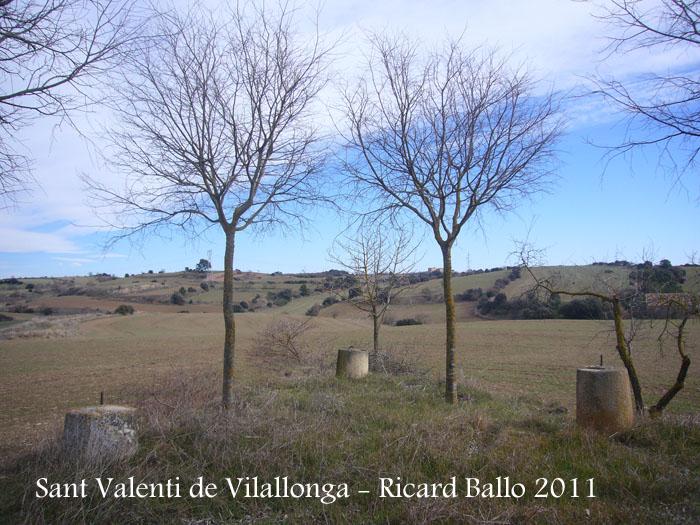 castell-de-villalonga-110203_512