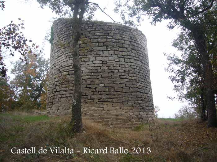 02-castell-de-vilalta-131025_503