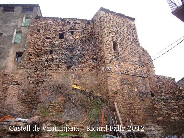 castell-de-vilamitjana-120323_501