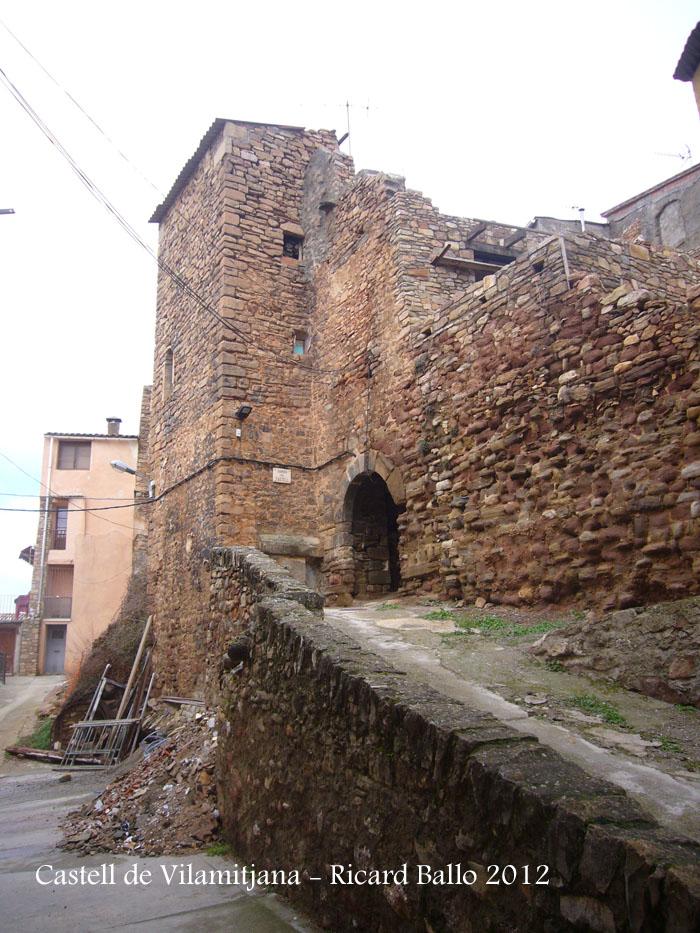 castell-de-vilamitjana-120323_503