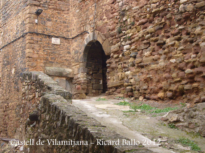 castell-de-vilamitjana-120323_505