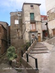 castell-de-vilamitjana-120323_008