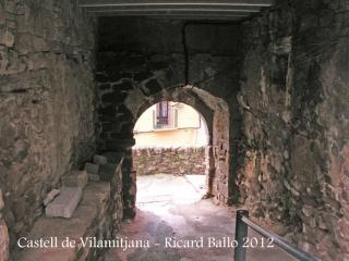 castell-de-vilamitjana-120323_009bisblog