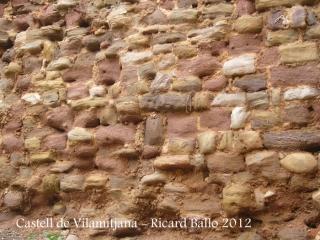 castell-de-vilamitjana-120323_507