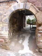 castell-de-vilamitjana-120323_516
