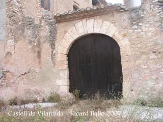 castell-de-vilardida-070516_004
