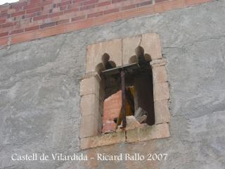 castell-de-vilardida-070516_005