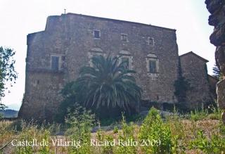 castell-de-vilaritg-090624_524bis-2