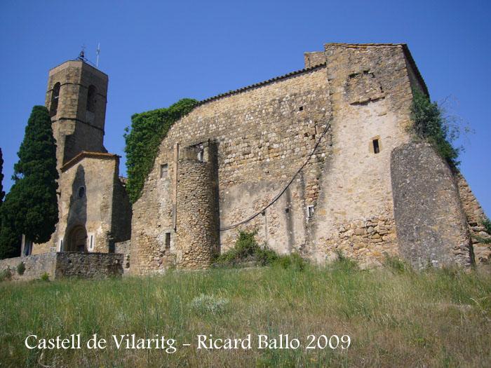 castell-de-vilaritg-090624_512