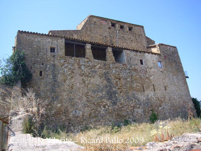 castell-de-vilaritg-090624_515