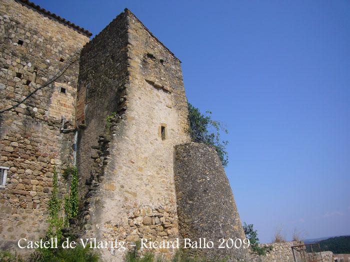 castell-de-vilaritg-090624_518