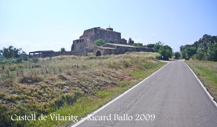 castell-de-vilaritg-090624_527bis