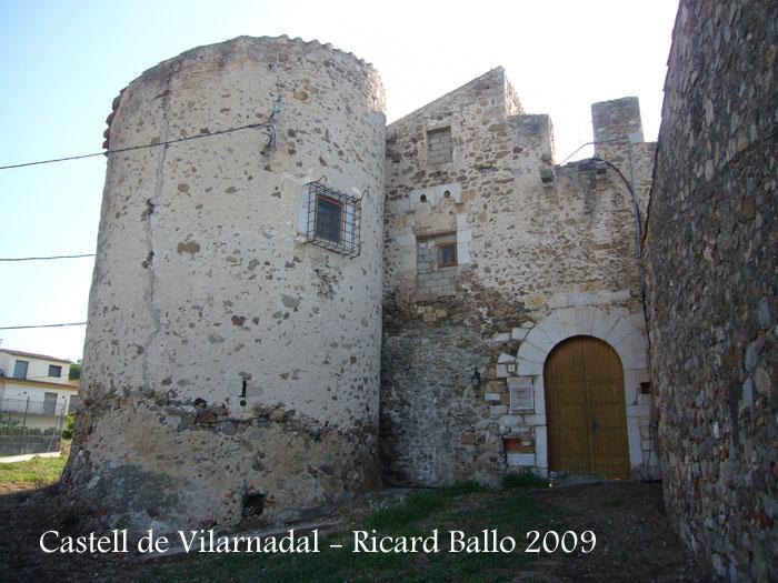 castell-de-vilarnadal-090715_502