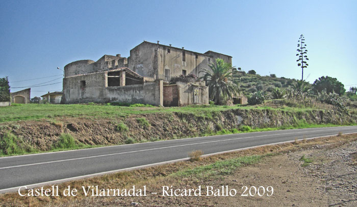 castell-de-vilarnadal-090715_704bis