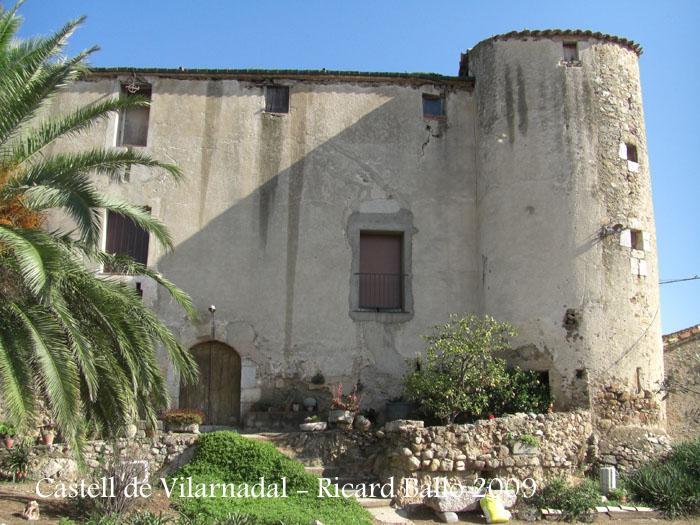 castell-de-vilarnadal-090715_710