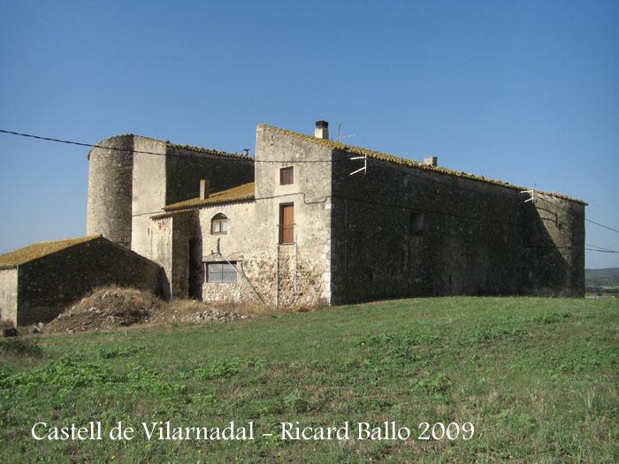 castell-de-vilarnadal-090715_726
