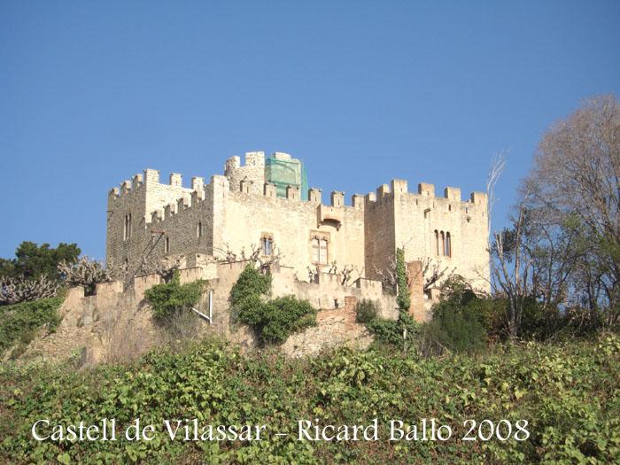 castell-de-vilassar-de-dalt-080119_705