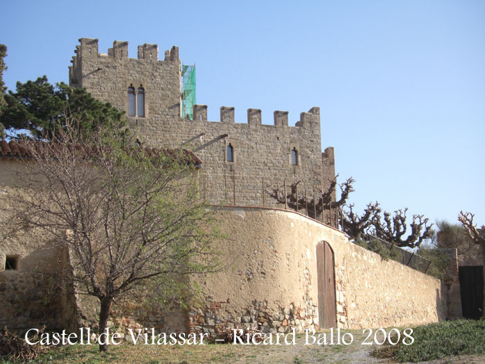 castell-de-vilassar-de-dalt-080119_712