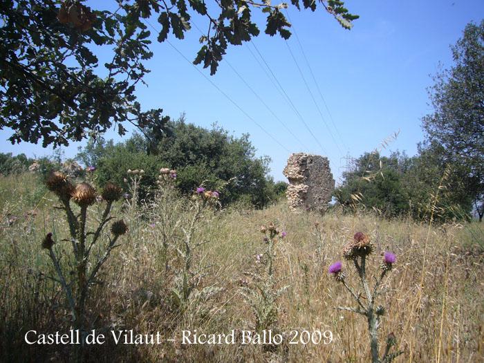 castell-de-vilaut-pau-090618_503
