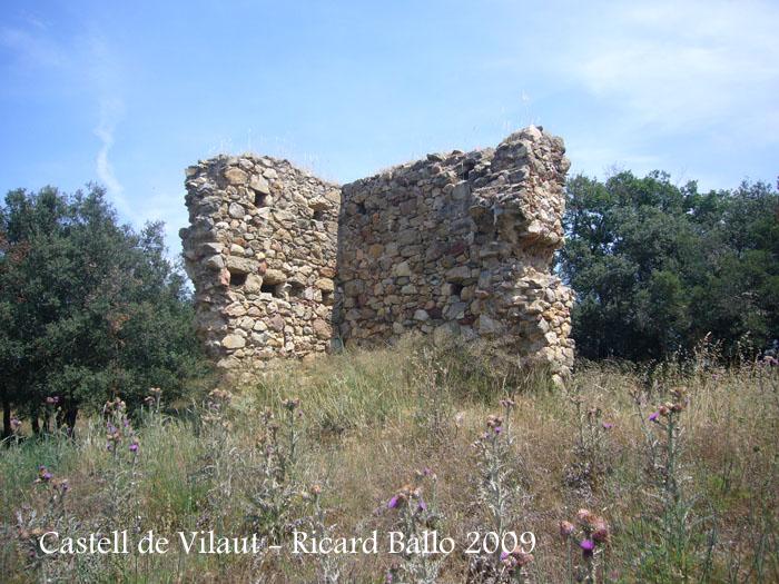 castell-de-vilaut-pau-090618_507