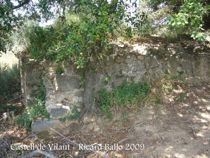 castell-de-vilaut-pau-090618_524
