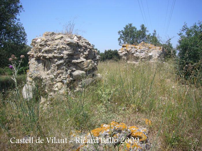 castell-de-vilaut-pau-090618_537