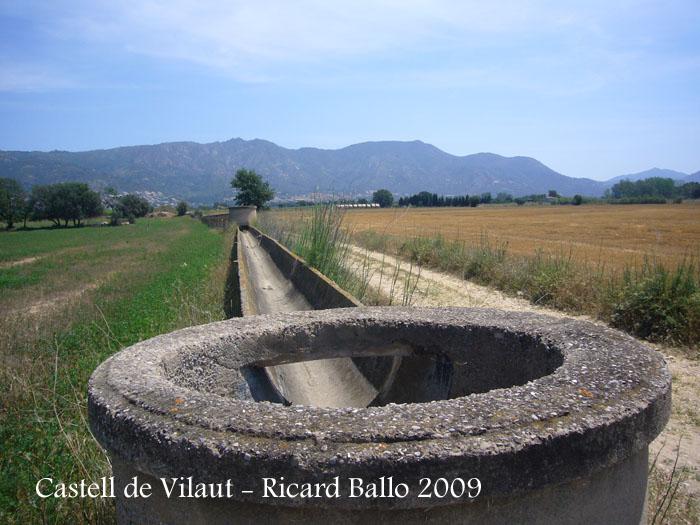 castell-de-vilaut-pau-090618_538