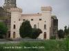 Castell de Vilobí