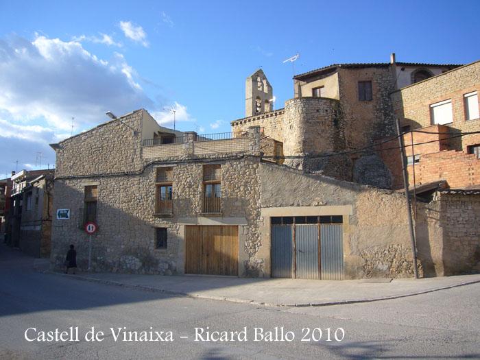 castell-de-vinaixa-100401_503